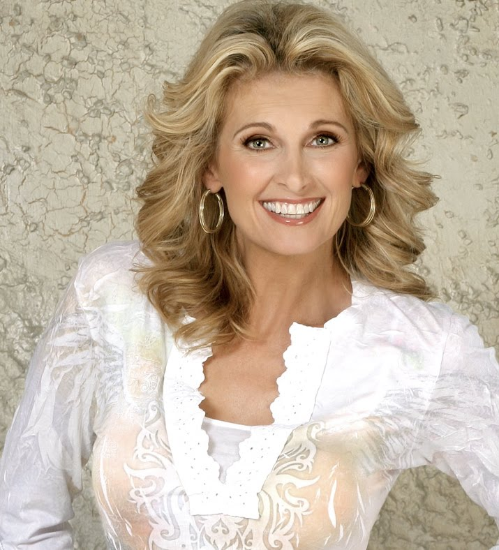 Linda Davis - Pictures, News, Information from the web